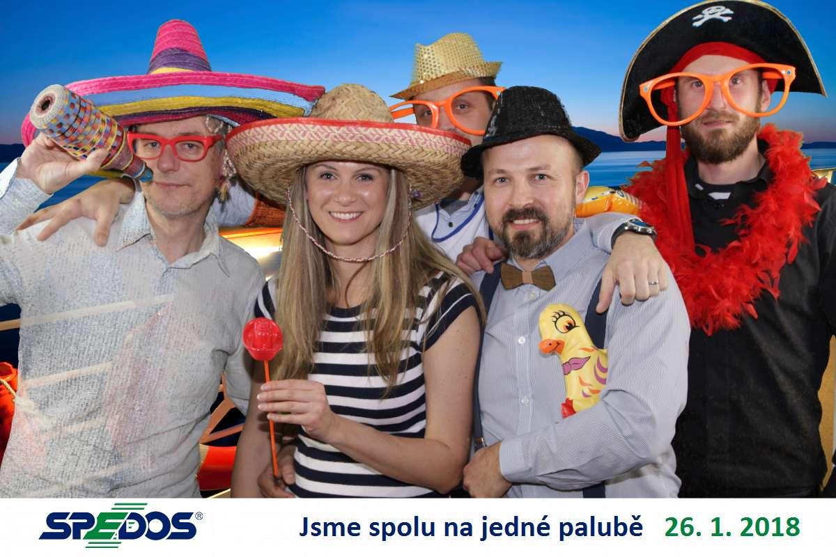 námořníci ze Slovenska