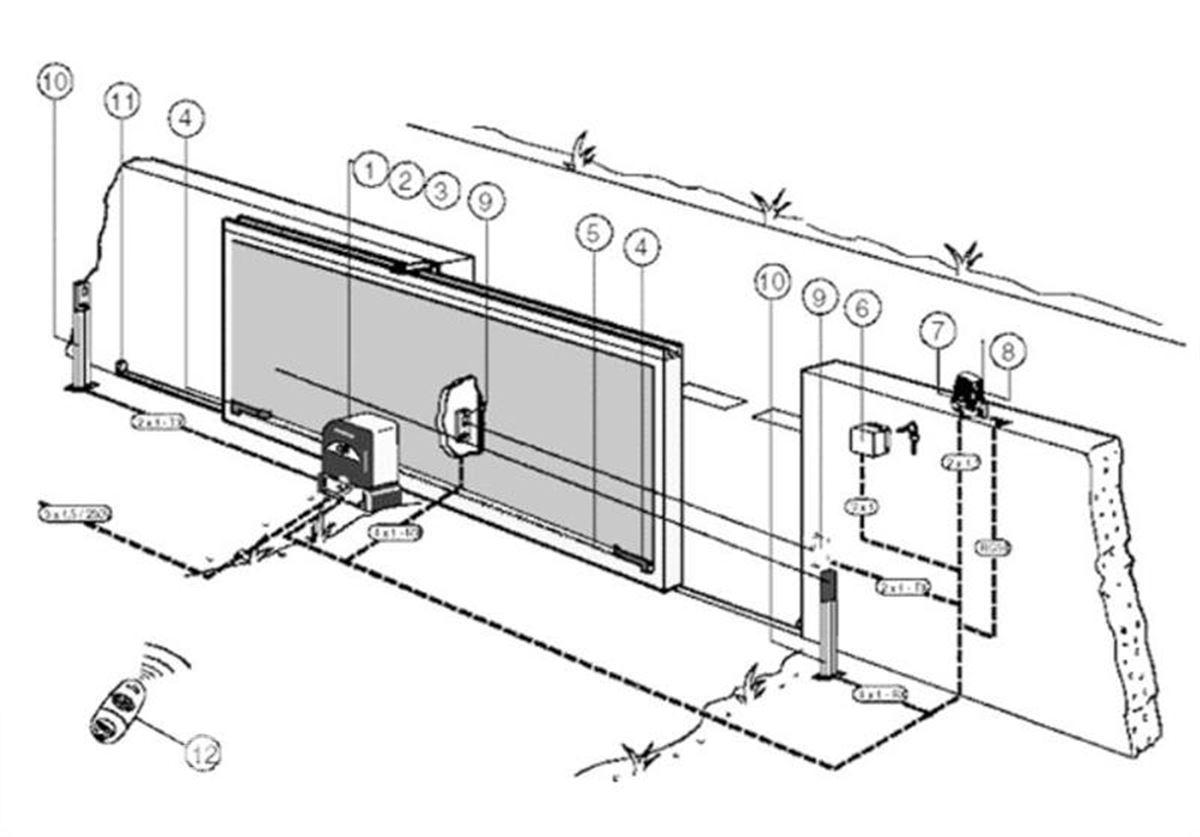 hl. obrazek produktu