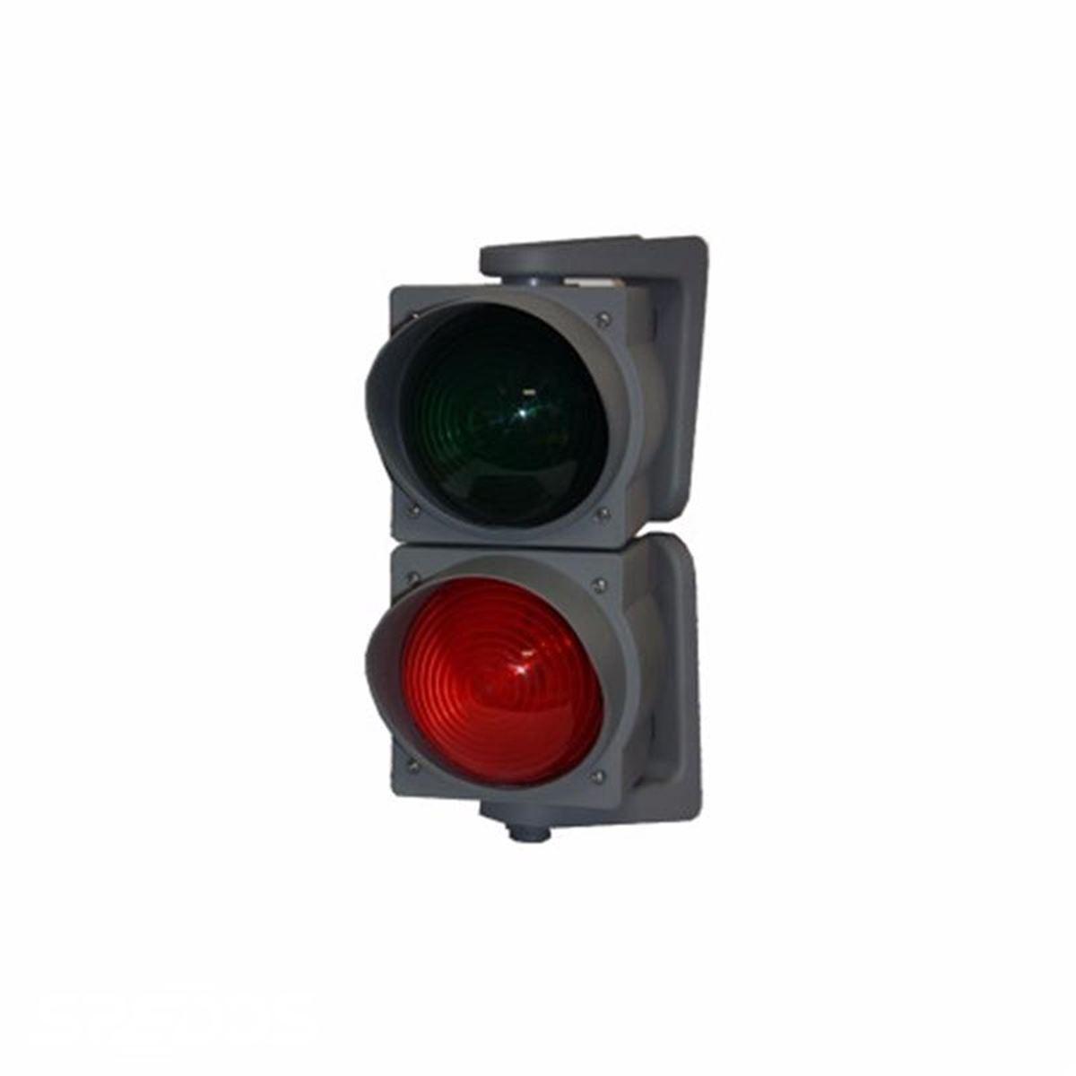 semafory k vratovým těsněním od Spedosu