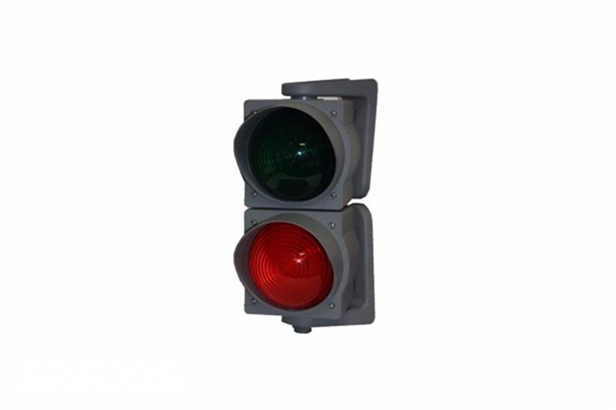semafory k vratovým těsněním