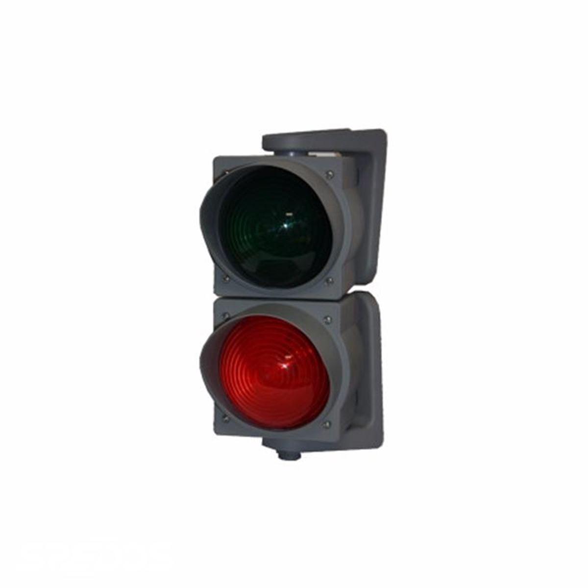 semafory k vyrovnávacím můstkům